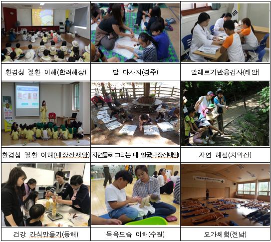 2018년건강나누리 캠프 운영사진.png