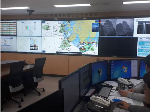 국립공원선박모니터링시스템.png