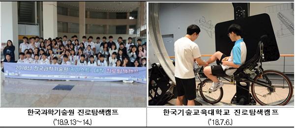 한국과학기술원.png