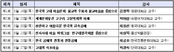 강의내용.png