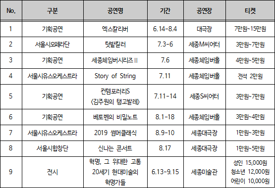 세종포레스트전시소개.png