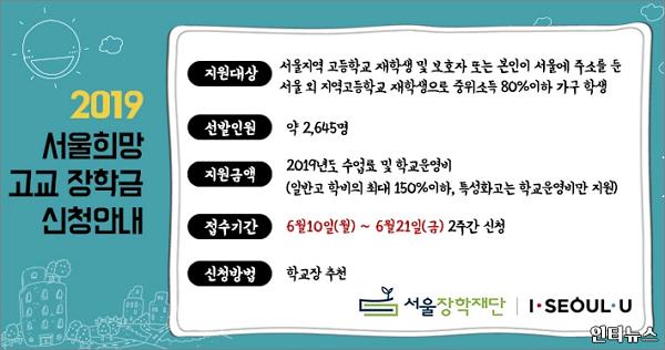 서울희망고교장학금.png