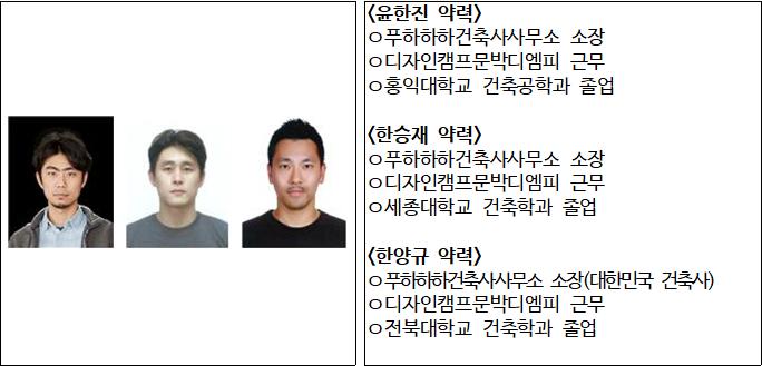 윤한진한승재.png