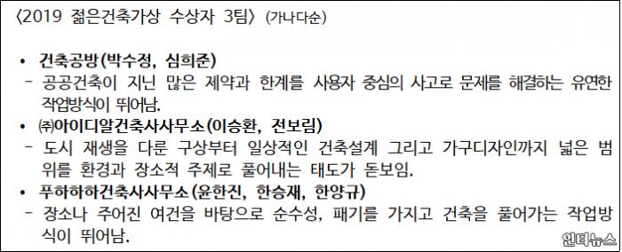 젋은건축가상 수상자3팀.png