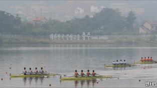 준국조정대회.png