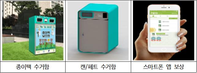 종이팩수거함.png