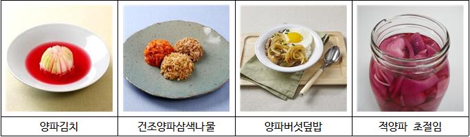 양파김치.png