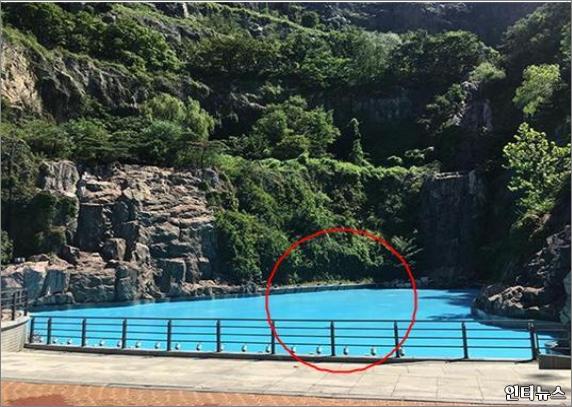 용마폭포공원수조.png