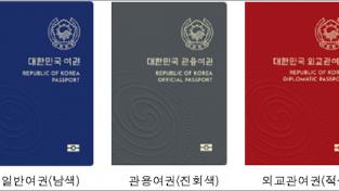 여권종류.png