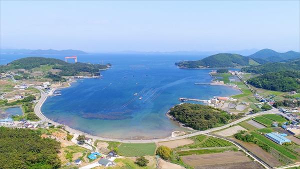 9.#(고성)동해면한국의아름다운길.jpg