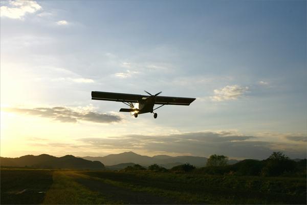 경비행기체험.jpg