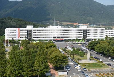 경남도, 취약계층 질병예방 검진으로 도민 건강수명 연장!