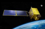 발사 한 달 앞둔 천리안위성 2B호, 2월 19일 발사를 차질없이 준비 중