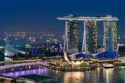우리나라 全지역에서 싱가포르 취항 자유로워져