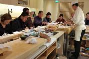 요리별 맛있는 밥맛 내는 쌀 품종 따로 있다