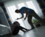 가정폭력범, 결혼 목적 외국인 초청 못한다.