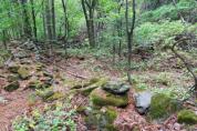 광복 74주년, 국립공원에 남은 아픈 역사의 흔적