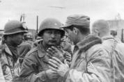 '6·25전쟁 영웅' 백선엽 장군 별세
