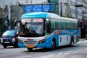 경기북부 대단지 입주민들의 출․퇴근 교통이 편리해져