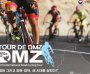 고성에서 강화까지 『Tour de DMZ 2019 국제자전거대회』개막