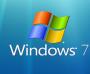 윈도7 마지막 정기 업데이트... 「OS 정비 서두르세요!」