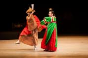 역사도시 서울, 전통문화 축제 한마당 <2019 서울무형문화축제>