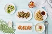 '풋고추 ․ 멜론 ․ 닭안심'으로 만드는 휴가철 이색 요리