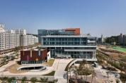 서울시립 서남병원, 종합병원 승격…서울케어 통합브랜드 선포
