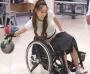 서울시장배 장애인볼링ㆍ휠체어럭비ㆍ좌식배구 등 체육대회 열려