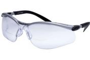 도수 물안경, 돋보기안경 온라인 판매 가능해진다!