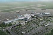 제주 제2공항 기본계획 수립용역 중간설명회 개최