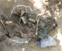 국방부, 유엔군(미군 또는 프랑스군) 추정 전사자 유해 최초 발굴