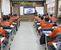 올해 농업기계대학, 전문 인력 집중 육성