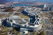 (관계부처합동) 세종 부처 장차관 서울 집무실 폐지한다