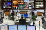 도 소방본부, 전국최초 하트시그널 체험프로그램 개발