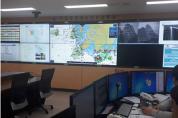 [환경부] 선박 감시 시스템으로 해상국립공원 불법행위 단속