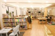 생활기반시설 작은도서관, 전남 17곳 추가