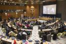 우리나라, 유엔 경제사회이사회(ECOSOC) 이사국 5회 연속 진출
