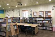 경기도, 작은도서관 50곳서 아이돌봄 지원사업 시범실시