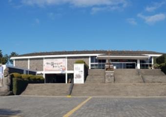 제주 민속자연사박물관, '사진 속 제주'의 가치 보존